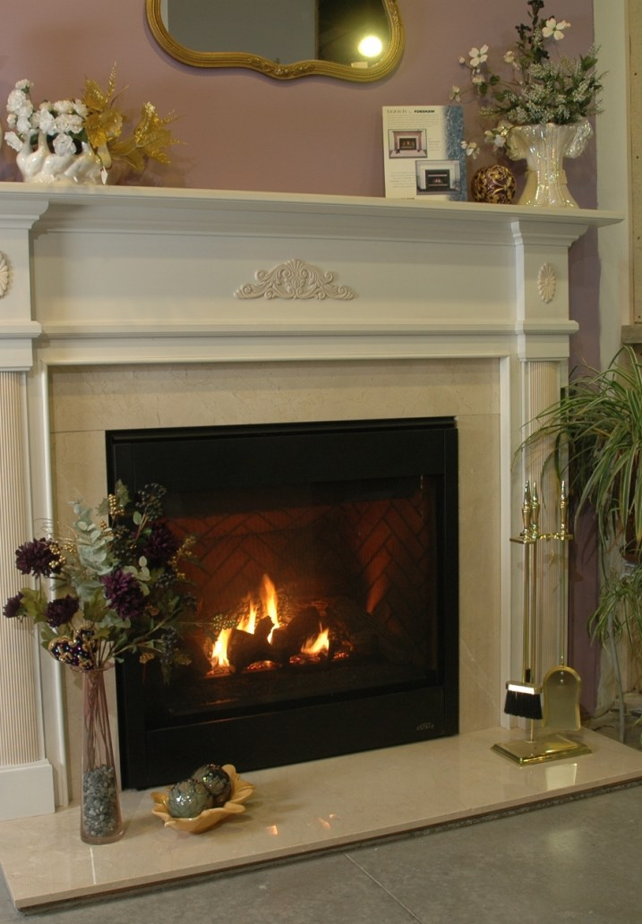 Fireplace Design astria fireplace : Gas Fireplaces Archives - The Fireplace Professionals
