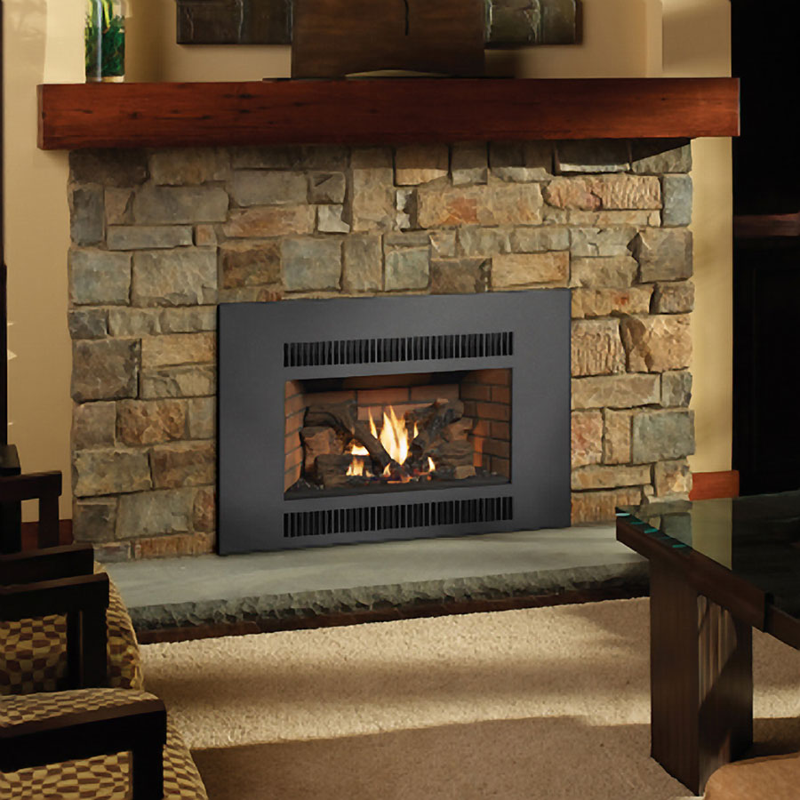 gas fireplace inserts archives the fireplace professionals