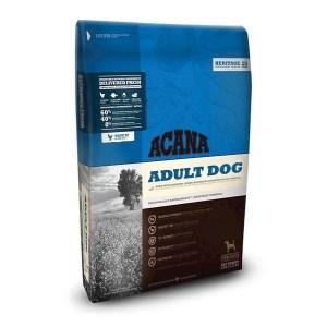 Acana Adult Dog, 340g