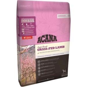 Acana Grass-Fed Lamb, 6 kg