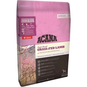 Acana Grass-Fed lamb, 340 g