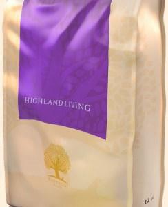 ESSENTIAL Highland Living, 12 kg