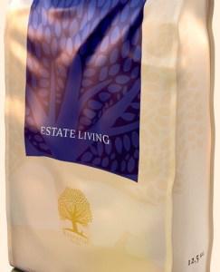 Essential Estate Living 12,5 kg