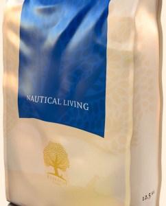 Essential Nautical Living 12,5 kg