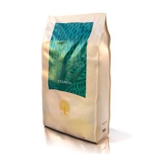 Essential STAMINA energifoder, 12.5 kg