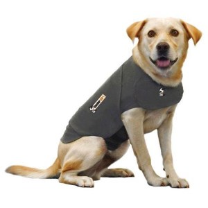Thundershirt, Small