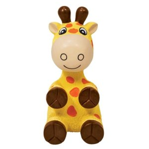 KONG Wiggi Giraffe