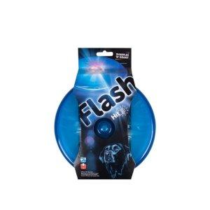 Frisbee LED 20 cm