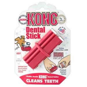 KONG Dental Stick - 3 størrelser