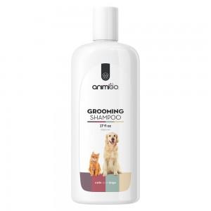 Grooming Shampoo Til Hunde and Katte
