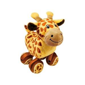 KONG TenniShoes Giraf