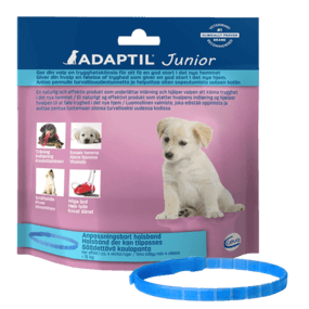 ADAPTIL junior halsbånd