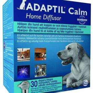 Adaptil Hunde Calm Home Diffusor - 48ml
