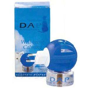Adaptil diffusor (DAP) med flaske, 48 ml