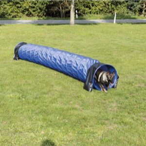 Agility Tunnel - 5 meter