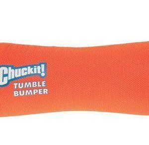 Chuckit Tumbler Bumper Medium
