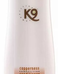 K9 Copperness Conditioner 300ml