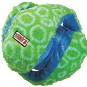 Kong Funzler medium grøn/blå