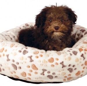 Lingo seng, vælg størrelse 60x55cm