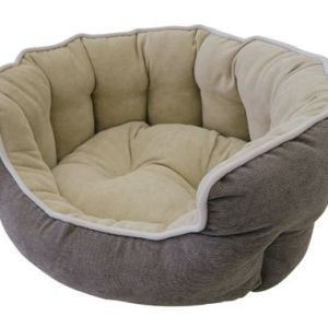 Nobby Classic Comfort Taro 53x47x21cm