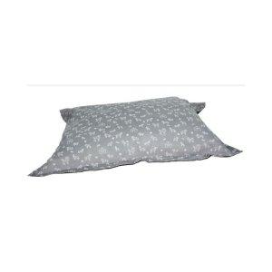 BOB Cloud Pillow Origami