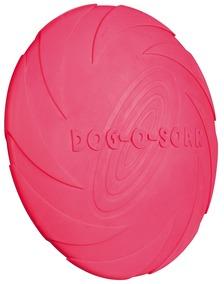Doggy Disk Frisbee Ø 15cm