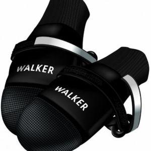 Walker Professionel hundestøvle, vælg størrelse Størrelse 7