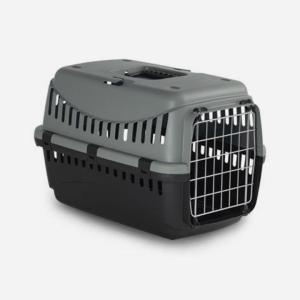 Eco Transport box - Gipsy - Til hund eller kat
