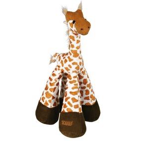 Giraf med lange ben 33cm