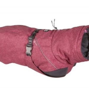 Hurtta Expedition Parka Beetroot 25cm