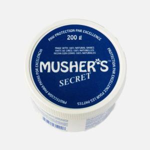 Potevoks til hunde - Musher's Secret - 200 g