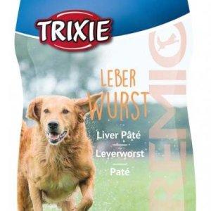 Trixie Premio Hunde Snack Lever Paté - 300g - Sukkerfri - Glutenfri - XXL