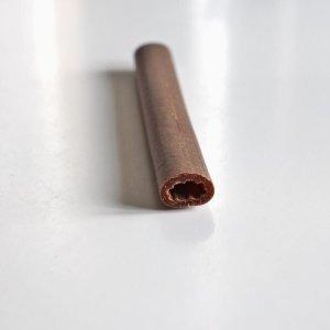 Vetgies Stick Tubes - Blåbær - 4 Stk