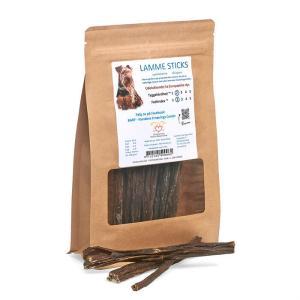 EASY BARF Lamme Sticks, 100 g