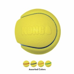 KONG Squeezz Tennis