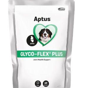 Aptus Glyco Flex Plus