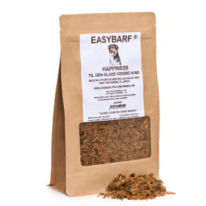 Easy Barf Adult Happiness 300g