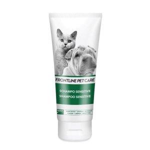 Frontline Shampoo Sensitive - 200 ml
