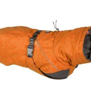Hurtta Expedition Parka Buckthom Orange 35cm