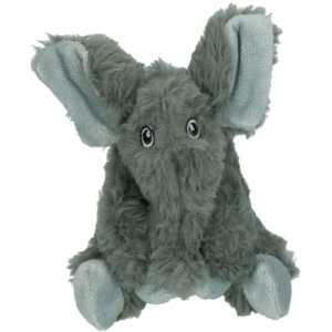 Kong bamse - Comfort Kiddos - Elefant