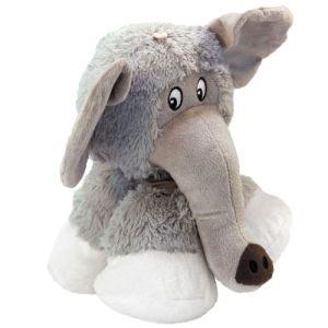 Kong stretchezz legz Elefant small
