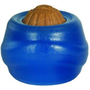 Starmark Treatball Ø9cm Medium
