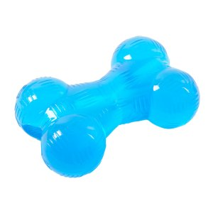 BUSTER Strong Bone, Ice blue, large
