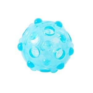 Buster Crunch Ball hundebold-S