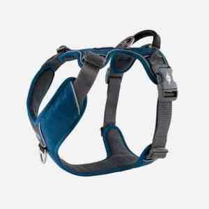 Comfort Walk Pro Sele (Ocean Blue)