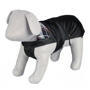 Hundefrakke Paris-36 cm