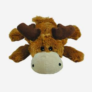 KONG Cozie Marvin The Moose XL