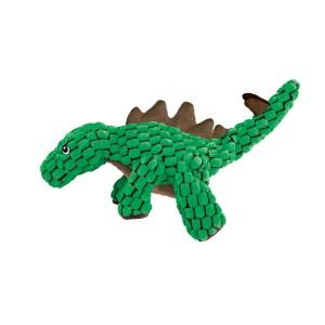 KONG Dynos Stegosaurus-Large