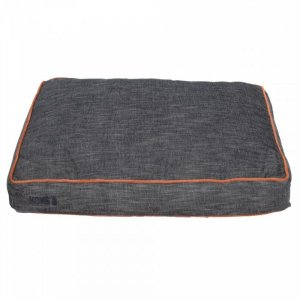 KONG Hundemadras - Grey/Orange