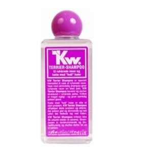 KW Terrier Shampoo-200 ml